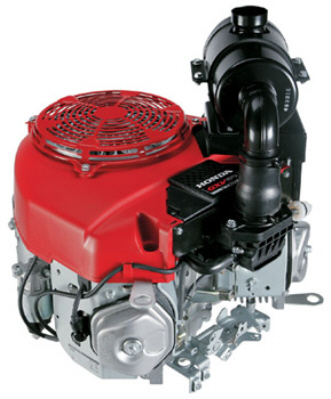 Index Of Shop Html Images Small Engines Honda