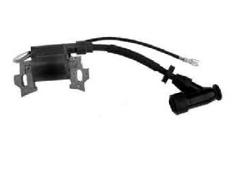 Honda Ignition Coil Part No. 33-522