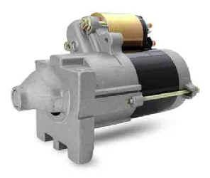 Honda Electric Starter for GXV610 GXV620 GXV670 Part No. 33-733