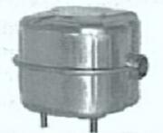 Honda Muffler Part No. 35-034