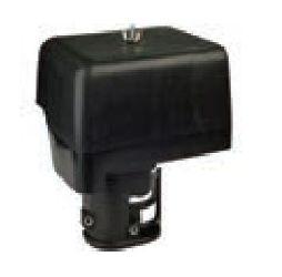 Honda Air Filter Cover 30-334