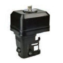 Honda Air Filter Cover 30-335