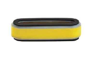 Honda Air Filter 30-400