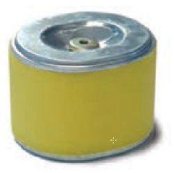 Honda Air Filter 30-406