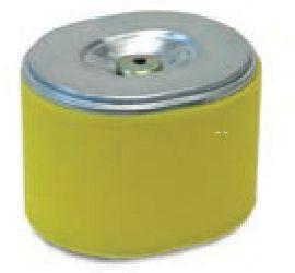 Honda Air Filter 30-417