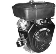 Briggs & Stratton 356442 18 HP