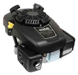 Kohler XT173-3205 4.8 HP
