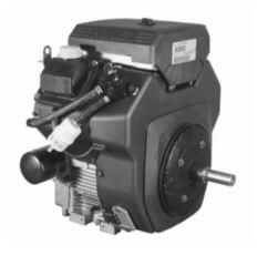 Kohler CH640-3075 20.5 HP Command Twin Cylinder