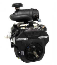 Kohler CH680-3088 22.5 HP Command Twin Cylinder EXMARK - LAZER Z - COMMERCIAL RIDER
