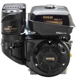 Kohler CH395-3011 9.5 HP Command Pro
