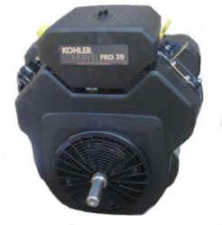 Kohler CH640-3019 20.5 HP CH640S TORO DINGO TX SKID STEER