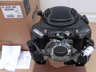 Kohler CV750-0026 27 HP Command Pro Excel Hustler Engine