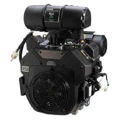 Kohler ECH749-3003 26.5 HP Command Pro EFI