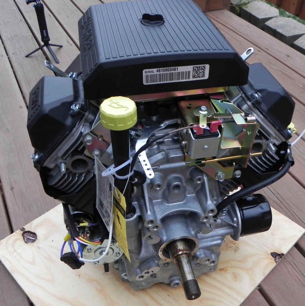 wiring diagrams for 25 hp kohler courage kohler ignition