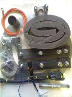 Kohler John Deere 420 Kit