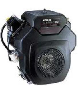 Kohler CH680-3092 22.5 HP Toro Dingo Skid Steer Engine