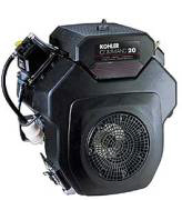 Kohler CH680-3046 22.5 HP CH22S GARDNER - BUFFALO TURBINE-BLOWER