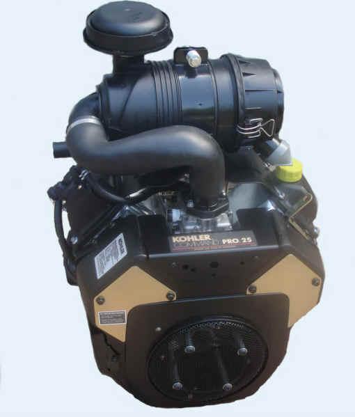 Kohler CH730-3254 23.5 HP CH730S SCAG