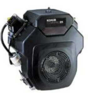 Kohler CH730-3245 Allmand 23.5 HP Command Series Twin Cylinder