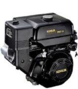 kohler cs12st 941608 12 hp