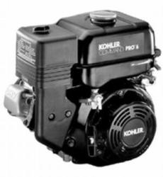 Kohler CS6TR-971508 6 HP Command Single Cylinder