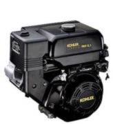 Kohler CS8.5TG-951506 8.5 HP CS8.5TG 5% GOV 60 HERTZ TAPERED