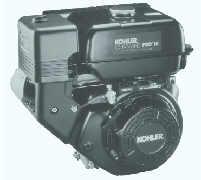 cs10st 931610 10 hp