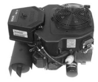 Kohler 18 Hp Ohv Engine Diagram further 10 Hp Briggs Parts Diagram likewise 14 Hp Kohler Engine Carb Parts furthermore Kohler M20 Engine Parts besides Owners Manual For Kohler 16 Hp Engine. on wiring diagram for a craftsman kohler 15 5 hp