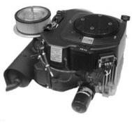 Kohler CV730-0032 25 HP Command Series