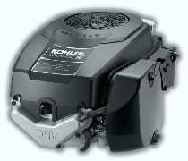 Kohler SV601-3211 20 HP MTD TORO PRO