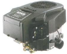 Kohler SV710-0015 20 HP ARIENS