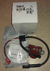 Kohler Speed Advance Module 12 707 01-S