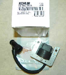 Kohler Ignition Module 14 584 05-S