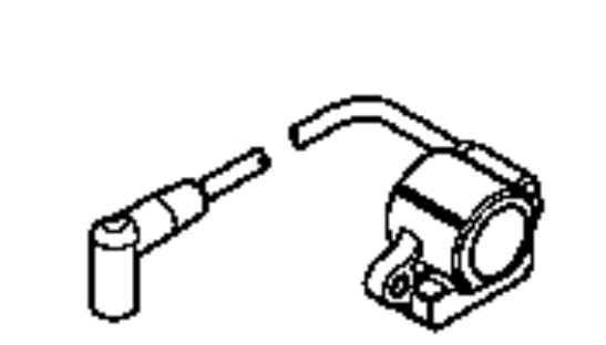 Kohler Ch740 Engine Specs