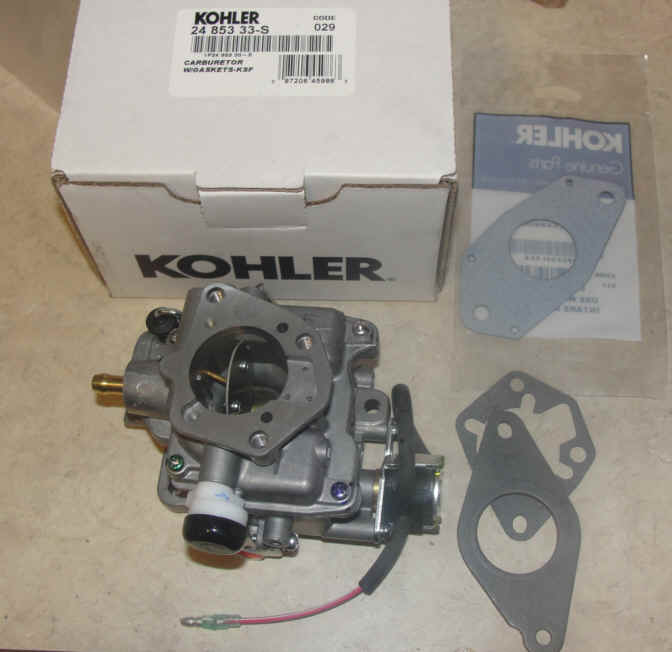 wiring diagram for 25 hp kohler engine  wiring  get free