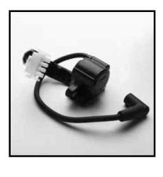 Kohler Spark Advance Ignition Module (DSAI) 62 584 11-S