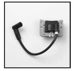 Kohler Ignition Module 66 584 09-S