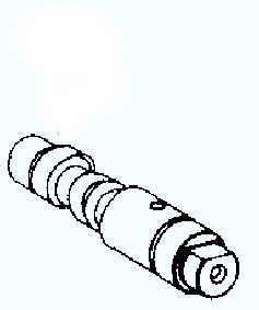International Cub Wiring Diagram in addition Wiring Diagram For 284 International Tractor further K241 Engine Diagram together with Cub Cadet Cart Parts in addition Wiring Diagrams For International Tractors. on ih cub cadet wiring diagram