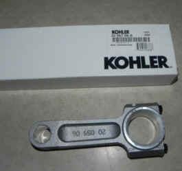 Kohler Connecting Rod - Part No. 20 067 06-S Standard Rod