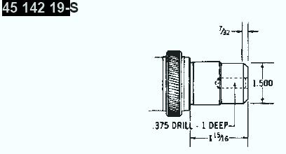 Wiring Diagram For Ez Go Golf Cart moreover 25 Hp Kawasaki Engine as well Kohler Pump Motor Wiring Diagram also John Deere F525 Mower Deck Belt in addition Diagram Moreover Briggs And Stratton 19 5 Hp Engine. on kohler generator wiring diagram