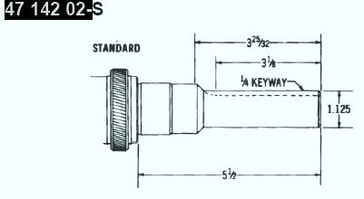 Kohler K321aqs Engine Diagram