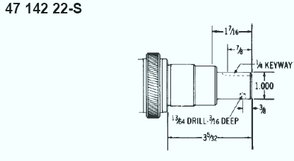 wiring diagram alternators with Briggs And Stratton Short Block Engines on 4ry3a 2003 Honda Starter Crv I Need Remove Intake Manifold as well 482153 1g Alternator Wiring also Gmc G3500 Engine also Wind Generator further 5515n 380 415 660 720volt Phase Motor Want Connect.