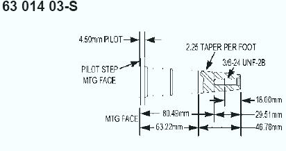 kohler engine wiring harness kohler image wiring kohler command 18 hp engine diagram kohler image about on kohler engine wiring harness