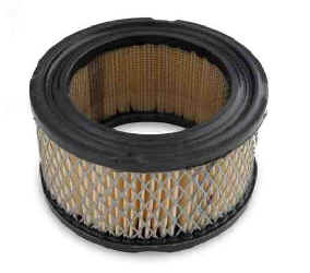 Kohler Air Filter Part No 231847-S