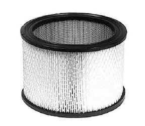 Kohler Air Filter Part No 277138-S