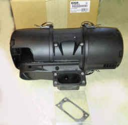 Kohler Air Filter Part No 62 048 09-S