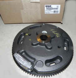 Kohler Flywheel - Part No. 20 025 44-S