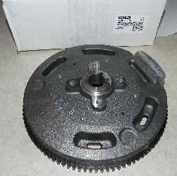Kohler Flywheel - Part No. 24 025 59-S