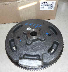 Kohler Flywheel - Part No. 32 025 21-S