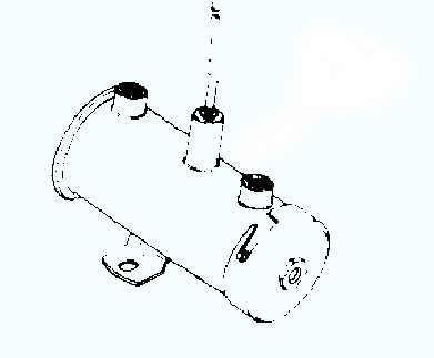 kohler k 582 engine diagram kohler k161 wiring diagram